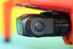 ZLL_SG108_PRO_2-axis_gimbal