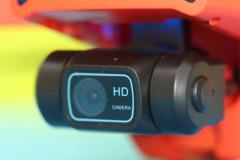 ZLL_SG108_PRO_4K_camera
