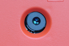 ZLL_SG108_PRO_Optical_Flow_Sensor