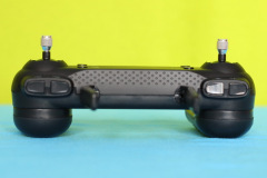 ZLL_SG108_PRO_RC_sholder_buttons