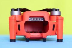 ZLL_SG108_PRO_battery_bay