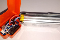 ZLL_SG108_PRO_battery_charging_circuit