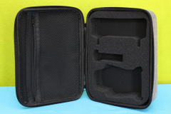 ZLL_SG108_PRO_case_inside