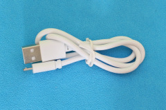 ZLL_SG108_PRO_charging_cable