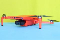 ZLL_SG108_PRO_drone