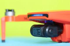 ZLL_SG108_PRO_quadcopter