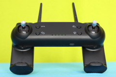 ZLL_SG108_PRO_remote_controller_unfolded