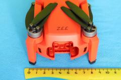 ZLL_SG108_PRO_size_width