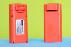 ZLL_SG108_PRO_spare_batteries