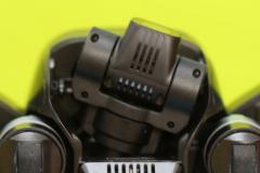SG906_PRO2_3-axis_gimbal