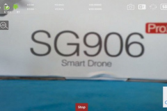 SG906_PRO2_HFun_Pro_FPV