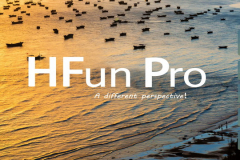 SG906_PRO2_HFun_Pro_main_screeen