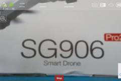 SG906_PRO2_HFun_Pro_smart_flight_modes