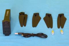 SG906_PRO2_accessories