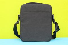SG906_PRO2_bag_rear