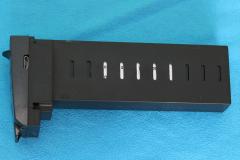 SG906_PRO2_battery