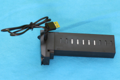 SG906_PRO2_battery_charging