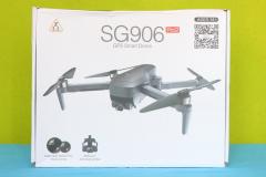 SG906_PRO2_box