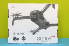 SG906_PRO2_box_2