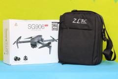 SG906_PRO2_box_and_bag