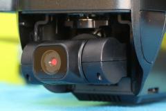 SG906_PRO2_camera_4K