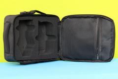SG906_PRO2_case