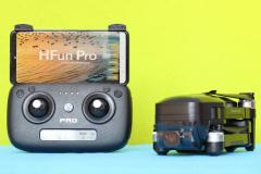 SG906_PRO2_drone