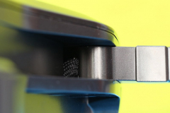 SG906_PRO2_folding_mechanism