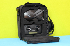 SG906_PRO2_handbag