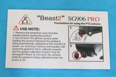 SG906_PRO2_manual_warnings