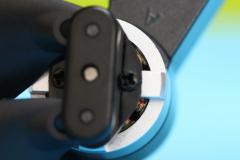 SG906_PRO2_motor_2