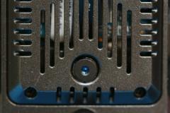 SG906_PRO2_optical_flow_sensor