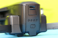 SG906_PRO2_power_button