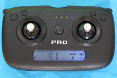 SG906_PRO2_remote_controller
