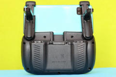 SG906_PRO2_remote_controller_back