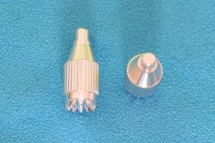 SG906_PRO2_remote_controller_sticks
