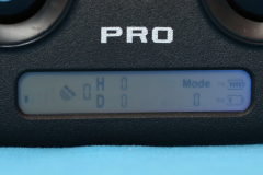 SG906_PRO2_remote_status_lcd