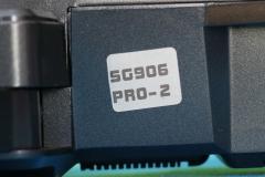 SG906_PRO_2