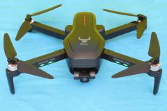 SG906_PRO_2_drone