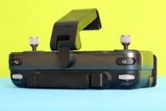 SJRC-F11-4K-Pro-RC-shoulder-controls