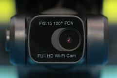 SJRC-F11-4K-Pro-UHD-camera