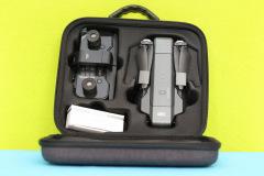 SJRC-F11-4K-Pro-bag