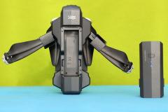 SJRC-F11-4K-Pro-battery-bay