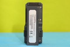 SJRC-F11-4K-Pro-battery-specs-3s-2500mah