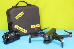 SJRC-F11-4K-Pro-best-drone-under-200