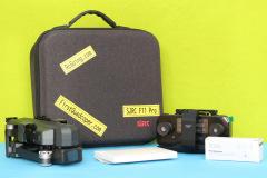 SJRC-F11-4K-Pro-box-conent