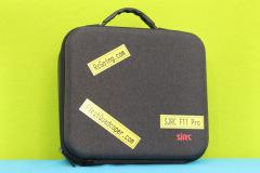 SJRC-F11-4K-Pro-case