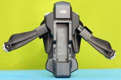 SJRC-F11-4K-Pro-drone-design