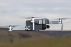 SJRC-F11-4K-Pro-drone-test
