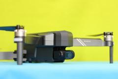 SJRC-F11-4K-Pro-drone